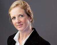 Gianna Prill, East Asian Medicine Practitioner