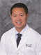 Tien Le, Neurosurgeon