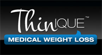 Thinique Medical Weight Loss