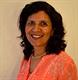 Alka Sheth, Registered Dietitian Nutrionist
