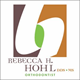 Dr. Rebecca Hohl DDS MS, Owner
