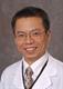 Guohua Xia, MD, PhD