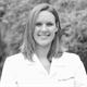 Lauren Gomes, Dr.