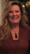 Priscilla Horswell, ND, CNHP, ANMB, CST-C, LMT