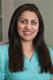 Dimple Sharma, Dentist