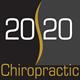 20/20 Chiropractic