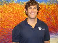 Dr. Andrew J. Hull