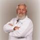 Jay W. Eneman, Orthopedist