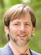 Bradley Engwall, Pediatric and Adult Psychiatrist