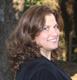 Janet Zarowitz, MS, RD, CDN