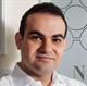 Nima Hajibaik, Orthodontist