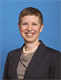 Anne Thiel, Naturopathic Doctor