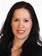Jennifer Flak, LCDN, RD, MS, CDE