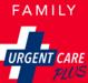 Family Urgent Care PLUS