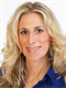 Laurie  Simon, LCDN, RD, MS