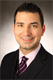 Jeffrey Jamieson, Chiropractor