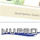 frank lucas, NuproSupplements-Natural Health