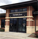 heritagegrove familydental, Heritage Grove Family Dental