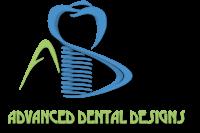 Advanced Dental Designs-Philadelphia T.L.D