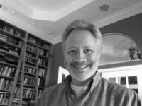 David Hubbard, Licensed Psychotherapist