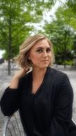 Nikki Tatham, Chiropractor
