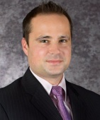 Benjamin Duckles, MD