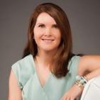 Rebecca Lambert, MD