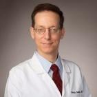 Craig Eichler, MD
