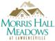 Morris Hall Meadows