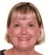Linda Himler, Doctor of Audiology