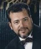 Barry Jason, D.D.S.