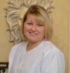Katrina McFadden, DDS