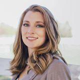 Dr. Rebecca  Lamarche