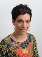 Julia Kagan, D.D.S.