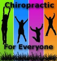 Fogarty Chiropractic Life Clinic