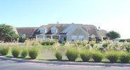 Brookdale Georgetown Assisted Living In Georgetown TX 78626