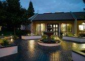 Atria El Camino Gardens