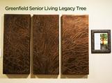 Greenfield Senior Living of Spotsylvania