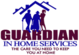 Guardian In Home Services Inc