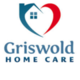 Griswold Home Care- NorCenPenn