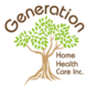 Generation Home Health Care