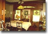 Victorian Mansion, Inc.