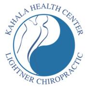 Lightner Chiropractic
