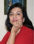 Kiran Kamdar, B.D.S., M.S.D., P.C.