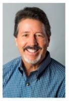Dave Burt, D.D.S.