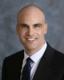 Dr. Rhett  Bogacz, Clinic Director | Founder
