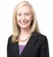 Kristen Higgins, MD