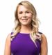 Laura Kline, MD