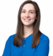 Laura Rosenzweig, MD