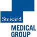 SMG Pain Management & Rehabilitation